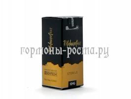 MELANOTAN 2 Gentech купить пептиды в Москве