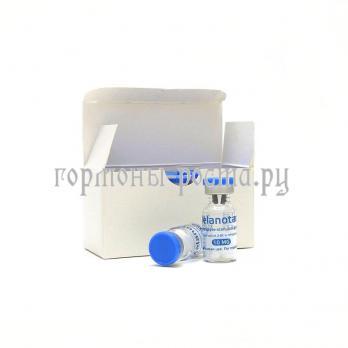 MELANOTAN 2 Blue Peptides купить пептиды в Москве