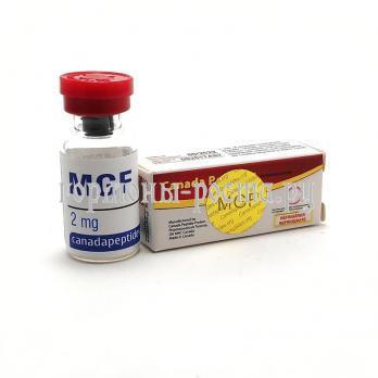 MGF - Canada Peptides