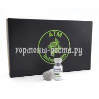 PEG MGF ATM Technologies Купить пептид