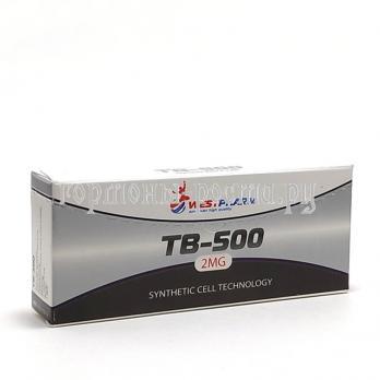 TB 500 - Westpharm