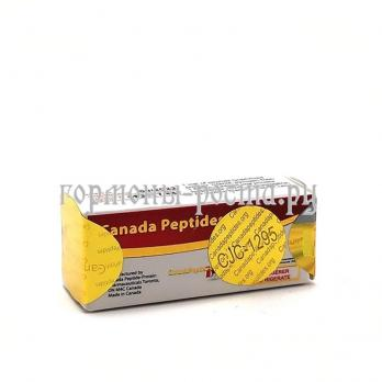 CJC 1295 - Canada Peptides