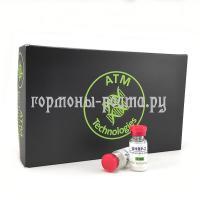 GHRP 2 5 мг - ATM Technologies