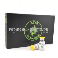 Melanotan 2 пептид для загара